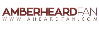 amberHeardFan