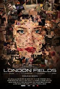 londonFieldsMoviePosterAmberHeard