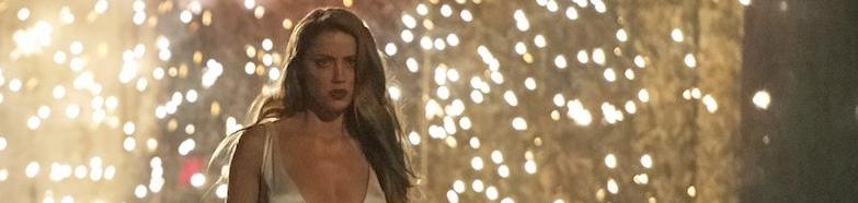 London Fields Amber Heard Movie